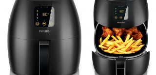 best-reviews-cooking-air-frying-machine-fry-recipes-deals